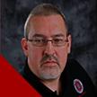 Jeff Reimert - Executive Director of Design & Development