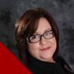 Lynda Wells - Executive Production Assistant