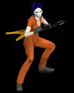 DeadJenny-2