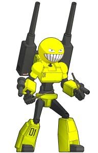 Gunny01