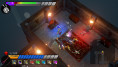 Rock N Rogue Screenshot 2