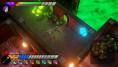 Rock N Rogue Screenshot 4