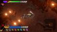 Rock N Rogue Screenshot 5