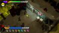 Rock N Rogue Screenshot 6